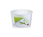 kubek biodegradowalny 108CFB