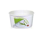 kubek biodegradowalny 10MGFB