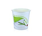 kubek biodegradowalny 125CFB