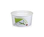 kubek biodegradowalny 5MFB