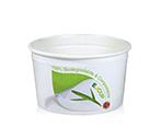 kubek biodegradowalny 20CFB