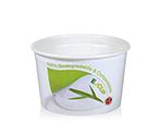 kubek biodegradowalny M3FB