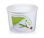 kubek biodegradowalny MD4FB