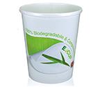 kubek biodegradowalny W550FB